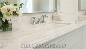 beautiful vanity countertops bath surfaces with marble imitation