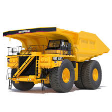 Mining Rigid DumpTruck CAT 793D | CGTrader Ming Rigid Dumptruck Cat 793d Cgtrader Your Photo Op With A Giant Caterpillar Truck Is Coming Up Tucson Cat 794 Ac Truck In Articulated 1101 Metal Machines 797f Dump Diecast Vehicle Dump Diesel Allterrain 772g Global Exclusive Reveals The Impact Of Autonomy On 830mbsperactorcurtiswright18mpulledsc All Day Articulated Trucks Haul More Move Less Hq Interior 2009 3d Model Hum3d 785c For Heavy Cargo Pack Dlc 130x Mod 16 Steel 11543823063 Ebay 2015 Ct660 Mechanic Service For Sale 22582