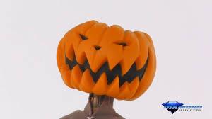 Zero Nightmare Before Christmas Pumpkin Carving Template by Pumpkin Jack Youtube