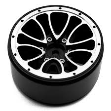 1PC 1.9 BEADLOCK Wheels RC 1/10 Scale RC Crawler Truck Rims Wheel ... Alloy Vs Steel Wheels 1 20x85 7 5x127 5x5 Mb Old School Chrome Wheelsrims 20inch Peak Truck Rims By Black Rhino Cheap Wheel Find Deals On Line At 4pcs 110 Rc Jeep Rock Crawler 19 Lock Proline 40 Series Wabash Hd Monster W23mm Hubs Revo Off Road And Level 8 Motsports Fuel Diesel D598 Gloss Milled Custom 16x12 Alcoa Alinum Heavy Duty Used Dump 175 Tis Autosport Plus Fuel D531 Hostage 1pc Matte Roost Bronze Offroad Method Race
