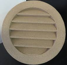 Decorative Gable Vents Products by Decorative Gable Features Non Functional Gable Vents