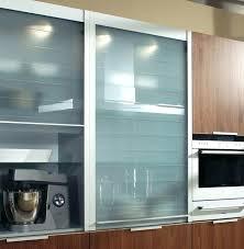 meuble haut cuisine avec porte coulissante meuble haut cuisine porte coulissante meuble haut cuisine