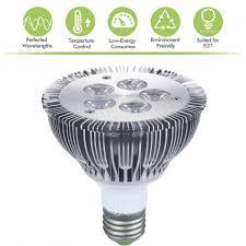 Home Lighting 30 Smart Fluorescent Grow Lights Lowes Fluorescent