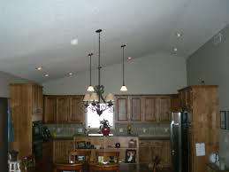 Recessed Lighting In Vaulted Ceiling Ceilingvaulted Lights I