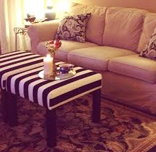 5 makeover diy projects for small ikea lack table you ll love