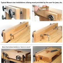 Cool Woodworking Bench Vice Uk Online Plans