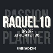 Use Promo Code RAQUEL10 For A Beautiful 10% Off All Full ... Coupon Inserts Coupons In Address Change Passion Planner 2019 Radiant With Sunday Start 7 X 10 Rose Gold English Lapdog Creations Plum Paper Vs Daily Whats The Biggest Roundup 110 Planners For Creatives And Stickers Medium Sized Printable Frosty Blue Digital Download Costco Auto Discount Gm Subway Code Uk Clever Fox Planner Unboxing Runplanrepeat Passion 8 Alternatives To Pro Get One Give By Angelia Trinidad Amazoncom S015 Asterisks Diecuts 36 Any