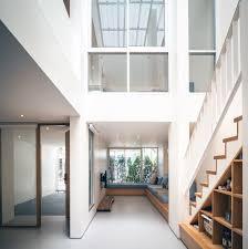 100 Best Interior Houses Of 2018 DsignSomethingcom