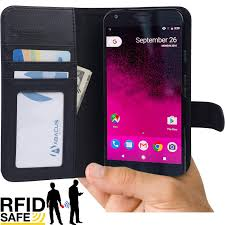 top 10 best google pixel u0026 pixel xl phone cases