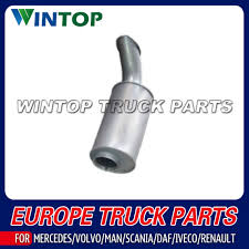 Exhaust Muffler For Volvo Heavy Duty Truck Parts 1676499 - Buy ... 24mm Car Truck Portable Pipe Silencer Exhaust Muffler Clamps Bracket Midsouth Automotive Monster Trucks Wiki Fandom Mufflers Custom Commercial Cars Auto Pickup Tail Throat Stainless 8796 Ford F150 F250 Dual W Fullboar Ebay Amazoncom B2 Fabrication Dodge Ram 1500 Accsories Exhaust System Colorado Springs Repair Pros And Masters 14805311 Muffler Exhaust Fk415 851995 6d142a 6d143a 092017 Direct Fit Replacement Kit The Black 3 Inch Inlet 4 Outlet 12 Long Rolled Tip