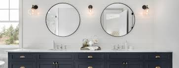 35 beautiful bathroom vanity ideas vanities