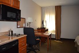 Tile Center Augusta Ga Hours by Hotel Candlewood Suites Augusta Ga Booking Com