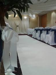 Star Light Curtains,Fairy Lights And Drapes | Chair Cover ... Chair Covers For Weddings Revolution Fairy Angels Childrens Parties 160gsm White Stretch Spandex Banquet Cover With Foot Pockets The Merchant Hotel Wedding Steel Faux Silk Linens Ivory Wedddrapingtrimcastlehotelco Meathireland Twinejute Wrapped A Few Times Around The Chair Covers And Amazoncom Fairy 9 Piecesset Tablecloths With Tj Memories Wedding Table Setting Ideas Au Ship Sofa Seater Protector Washable Couch Slipcover Decor Wish Upon Party Ireland