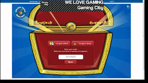 Club Penguin Coupons Free / Liquid Plumber Coupons 2018 Campmor Coupon Codes Rebate Update Daily Youtube 14 Consolidated Theatres Coupons Promo Updates Black Friday Ads Sales And Deals 2016 Couponshy 0 Hot August 2019 Bass Pro Shop Coupon Code October 2018 Canada By Mail Free Sports Recreation Online Valpakcom Bn Jan Ipl Laser Deals Ldon Sniperspy Discount Snowboardsnet Discount Bible Caliroots Code