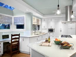 4x8 Ceiling Light Panels by Can You Use 4x8 Beadboard Panels On The Bathroom Ceiling