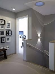 schlafzimmer renovieren ideen bilder that you must