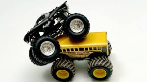 HIGHER EDUCATION & BATMAN Monster Jam Monster Trucks Hot Wheels ... Batman Monster Truck Andrews Awesome Picks Genuine Coloring Pages Dazzling Ideas Bigfoot Tobia Blog Batman Monster Truck Monster Truck Autograph Batman Norm Miller 8x10 Photo 1000 Jual Hot Wheels Jam Di Lapak 8cm Toys Charles_effendhy Birthday Invitations Walmart For Design Higher Education Trucks New Toy Factory Cartoon For Kids Youtube Wallpaper Lorry Auto 2048x1152 Detailed Diecast Spectraflames 1 55 2011 Travel Treads 6 Flickr