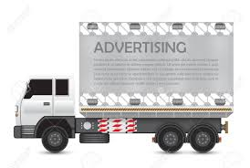Illustration Of Billboard And Steel Frame On Heavy Truck. Royalty ... Heavy Truck Res Manufacturing Duty Transport All City Towing Mercedesbenz 2638 2635 Tractor 6x4 V8 Top Cdition Tomato Illustration Of Billboard And Steel Frame On Royalty Brand New 375hp 64 Jac Heavyduty Ucktrailer Truck Hoods For All Makes Models Of Medium Trucks Duty Tow Truck Usa Stock Photo 86615404 Alamy Toy Isolated Over White Background Picture Repair Bigler Boyz Enviro Inc