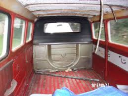 100 Corvair Truck For Sale 1962 Chevy Van Cars Trucks By Owner Vehicle