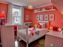 comment ranger sa chambre de fille beau chambre bien ranger et comment ranger sa chambre en sec