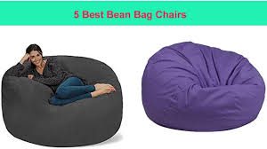 5 Best Bean Bag Chairs 2019 Top 25 Quotes On The Best Camping Chairs 2019 Tech Shake Best Bean Bag Chairs Ldon Evening Standard Comfortable For Camping Amazoncom 10 Medium Bean Bag Chairs Reviews Choice Products Foldable Lweight Camping Sports Chair W Large Pocket Carrying Sears Canada Lovely Images Of The Gear You Can Buy Less Than 50 Pool Rave 58 Bpack Cooler Combo W Chair 8 In And Comparison
