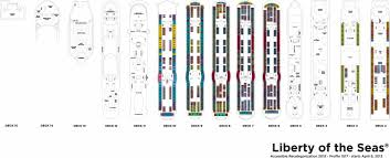 Carnival Ecstasy Cabin Plan by Carnival Liberty Deck Plan Radnor Decoration