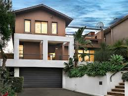 100 Weatherboard House Designs Facade Ideas With Realestatecomau
