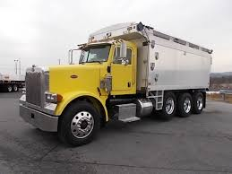 PETERBILT DUMP TRUCKS FOR SALE Trucks For Sale Lenmart Motors 1995 Peterbilt 357 Tri Axle Dump Truck For Sale By Arthur Trovei 567 In Virginia Used On Peterbilt Dump Trucks For Sale Used 2007 379exhd Triaxle Steel Truck In 2015 337 Chipper Chip Arizona Butler Pa Cheap With Mason Ny Also Kansas And New England Together Craigslist Hauling Services Or