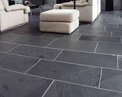 tile slate tile portland page 1 portland floor store