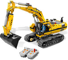 100 Lego Remote Control Truck Tagged Brickset LEGO Set Guide And Database