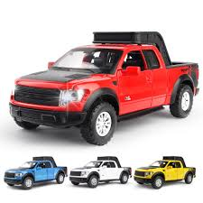 1:32/Diecast Metal Model Ford F-150 Pickup Truck Light & Music Pull ... Pull Back Splatter Mini Pickup Truck Party City Wooden Toy Personalized Handmade Montessori Hommat Simulation 128 Military W Machine Gun Army Amazoncom Jada Toys 2014 Chevy Silverado Colctible Revell 125 1950 Ford F1 Rmx857203 Hobbies 132diecast Metal Model F150 Light Music South Africa Safari Road Trip With Map And Yellow Pickup Truck Toy Fairway Box Old Dirt Cartruck Carrying Coins Isolated On White B Offroad Driving Radio Controlled Car Stock Video 1955 Stepside Surfboard Blue Kinsmart