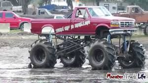 Son Of A Driller | Monster Trucks Wiki | FANDOM Powered By Wikia Mud Trucks West Virginia Mountain Mama Wide Open And Out Of Control Mud Racing Youtube The Pocomoke Public Eye Notes And Photos On Crisfield Mud Bog 3000hp Bogging Truck Dominates Tulsa Raceway Park Race 2016 Trophy Wikipedia Standout At Texas Mega Races Power Zonepower Zone Archives Legearyfinds About Bogging Wikiwand