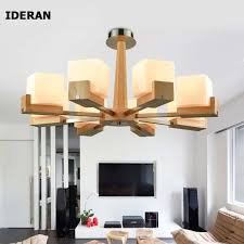 Hanging Lamps For Dining Room Living Best 2016 New Modern Led Pendant