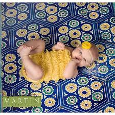 Photography Floor Mats by 230 Best Floors For Photography Images On Pinterest Backdrops