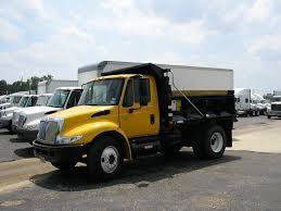 Tri Axle Dump Trucks For Sale On Craigslist, | Best Truck Resource