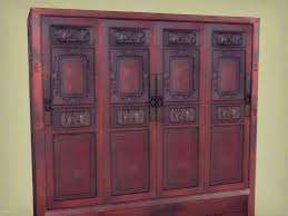 Cozy Bar Cabinet Furniture And Dining Room Beautiful Appealing Antique Liquor