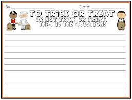Halloween Acrostic Poem Worksheet by 2nd Grade Smarty Arties Taught By The Groovy Grandma October 2012