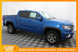 New 2019 Chevrolet Colorado 2WD Z71 Crew Cab Pickup In Wichita ... 20 Chevrolet Silverado Hd Z71 Truck Youtube 2019 Chevy Colorado 4x4 For Sale In Pauls Valley Ok Ch128615 Ch130158 2018 4wd Ada J1231388 K1117097 2014 1500 Ltz Double Cab 4x4 First Test K1110494 Used 2005 Okchobee Fl New Crew Short Box Rst At J1230990 Martinsville Va