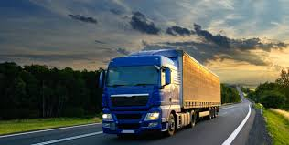 100 Trucking Companies In Dallas Tx Services In Illinois Legacy Express