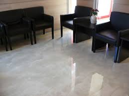polished concrete floors ellicott city md