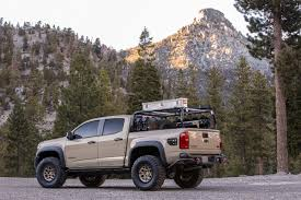 Chevy Colorado ZR2 Bison Allegedly Coming With Extra Off-road Goodies Chevy Blazer Off Road Truck Off Road Wheels Chevy Colorado Zr2 Bison Headed For Production With A Focus On Best Pickup Truck Of 2018 Nominees News Carscom Chevrolet Is The Off Road Truck Weve Been Waiting Video Chevys New The Ultimate Offroad Vehicle 2019 Silverado Gmc Sierra Will Be Built Alongside 2017 Motorweek Goes To Nevada For Competion Debut Meet Adventure Grows Wings Got New Today Z71 Offroad I Have Lineup Mountain Glenwood Springs Co Named Year Sunrise