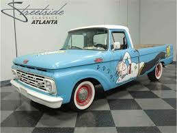 1964 Ford F100 For Sale | ClassicCars.com | CC-789336 Pin By Jimmy Hubbard On 6166 Ford Trucks Pinterest 1964 F100 For Sale Classiccarscom F 100 Pickup Truck Youtube Marcus Smiths Is A Showstopper Hot Rod Network Busted Knuckles Photo Image Gallery Motor Company Timeline Fordcom Coe Not One You See Everydaya Flickr Reviews Research New Used Models Trend Factory Oem Shop Manuals Cd Detroit Iron Bagged And Dragged Sale 2075002 Hemmings News