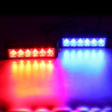36w 12v Strobe Car Warning Light Led Daytime Running Police ... 8 Led Amber Strobe Light Car Yellow Dash Emergency 3 Flashing Modes Led Magnetic Warning Beacon Design Wonderful Blue Lights Used Fire Brand New 2 Pcs Of Pack 6 1224v Super Bright High Low Profile Vehicle Mini Head Single Or Dual Staleca 4x Ultra Truck 12 Led 19 Flash Ford Offers 700 Msrp Factory On Every 2016 Fseries Watch For Trucks With Interior Soundoff Signal F150 Four Corner Kit 1517 88 88w Car Truck Beacon Work Light Bar Emergency Strobe Lights Amazoncom Yehard For Cars 12v Universal 12v 24 Power Long Bar Red White Flash Lamp