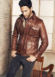 noah mills returns to h e by mango for a look at fall winter 2012
