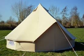 5m ZIG Canvas Bell Tent   Tents & Awnings   Outdoor Value Thorncombe Farm Dorchester Dorset Pitchupcom Amazoncom Danchel 4season Cotton Bell Tents 10ft 131ft 164 Tent Awning Boutique Awnings Flower Canopy Camping We Review The Stunning Star From Metre Standard Emperor Bells Labs Which Bell Tent Do You Buy Facebook X 6m Pro Suppliers And Manufacturers At Alibacom