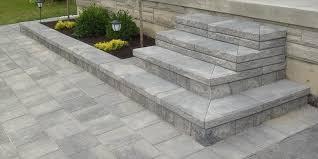 best of paver tiles home depot interlocking patio bricks home