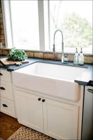 kitchen room wonderful ikea domsjo single farmhouse sink ikea