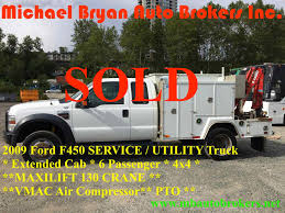 Michael Bryan Auto Brokers Dealer# 30998 The 1968 Chevy Custom Utility Truck That Nobodys Seen Hot Rod Rubios Trailer Service Ford Utility Truck Wrap Isuzu Npr Hd Newington Zacks Fire Pics 3m Vinyl Wrap For Cable Company In Pa Michael Bryan Auto Brokers Dealer 30998 Bed Covers Med Heavy Trucks For Sale Commercial Success Blog Harbor Low Profile Body Used 2011 Ford F450 Service Utility Truck In Al 2956 Retractable Cover For Trucks