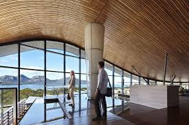 100 Saffire Resort Tasmania Gallery Freycinet