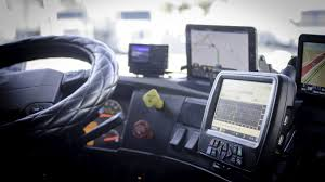 ELD Exception For Short-Term Says Truck Renting Association